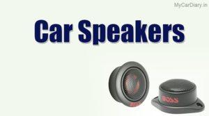 best sound system for car
