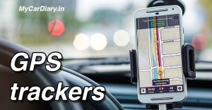 Best Car GPS Tracker In India